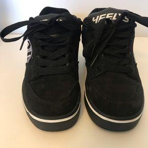 Heelys skates SZ 3